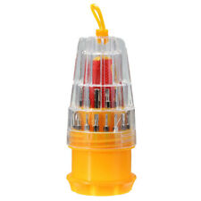 31-in-1 Precision Magnetic Mini Screwdriver Set Phone Repair Kit Torx Tools F6T2
