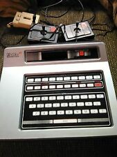 Odyssey II video game system