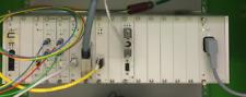 PDH easyMUX MDX/O [FO2M 00100-04]