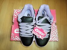 Curling Shoes Ladies Olson Fly Dewberry Sz. 5 New
