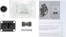Magura Master Cylinder Repair Kit 2701122 0617-0258
