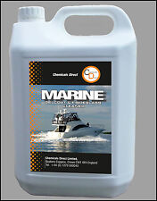 Chemicals Direct Marine Gelcoat and Fibreglass Cleaner 5 Ltr