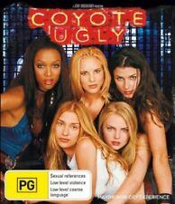 Coyote Ugly (Blu-ray, 2008)