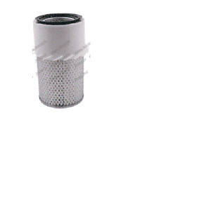 Air Filter FOR Wix # 542180