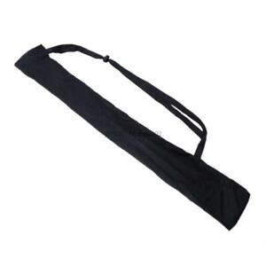 Umbrella Bag Shoulder Beach New Pouch Pocket Reverse Storage Case Rain Carry New