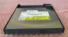 H.L GCC-T20N CD-RW/DVD-ROM combo drive IDE SX RX300 S4 AFCK 101 LGE-dmgcc-T20V