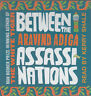 Between the Assassinations Aravind Adiga 5CD Audio Book Abridged FASTPOST