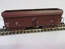 Hornby-Arnold 6365-1 Selbstentladewagen DR in N