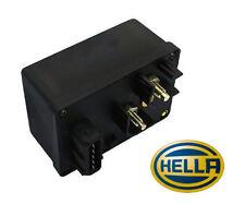 Brand New Glow Plug Control Unit for Fiat Scudo, Ulysse