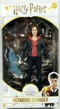 Harry Potter - Figurine Deathly Hallows Part II - Hermione Granger 15 cm - McFar