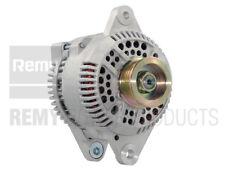 Alternator-SOHC Remy 92301