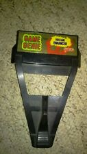 nes game genie with book