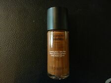 Revlon ColorStay Combo/Oily Skin Makeup / Foundation - GOLDEN CARAMEL #360 -New