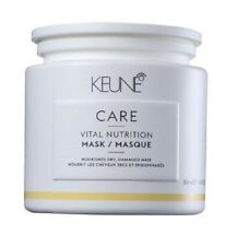 Keune Care Vital Nutrition Mask 500ml New Packaging Masque