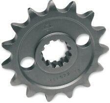 JT 13T Steel Front Sprocket 13 JTF1263 13 24-9129 JTF1263-13 55-126313