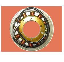 Lombardini Ruggerini ED0011573410 alternatore interno 12V-18A 12 poli 25LD330/2B