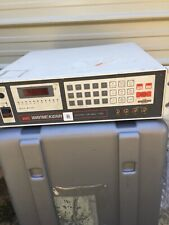 Wayne Kerr Model 7330 Automatic LCR Meter Inductor Resistance Multimeter