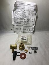CRK-2 Repair Kit Major Commercial Wall Hydrant