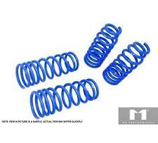 Lowering Springs For 1990-1997 Mazda Miata MX-5