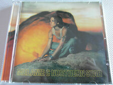 Melanie C - Northern Star ( CD 2004 )  Used very good
