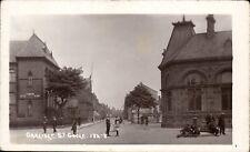 Goole. Carlisle Street # 184-8.