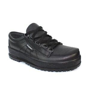 Grisport Modena Walking Shoe