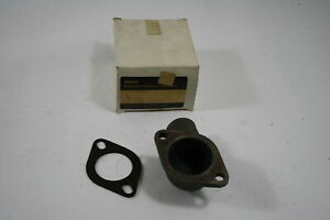 Sentry Engine Coolant Water Outlet 77-2336-4