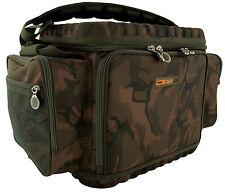 Fox Camo Lite Barrow Bag *Perfect for use with the new Explorer barrow clu285