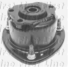 Top Strut Mount per SUZUKI GRAND VITARA FSM5244