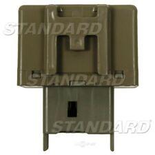 Hazard Warning Flasher fits 2000-2013 Toyota Highlander Camry Tundra  STANDARD M