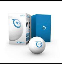 Sphero 2.0 S003RW1 Orbotix App Controlled Robotic ball Bluetooth  REFURBISHED