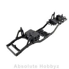 Axial Frame Set Scx10 - AXI30525