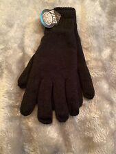 Pugs - Men's Gloves - Black