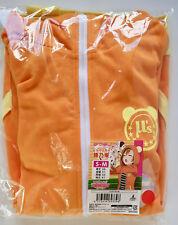 Love Live School Idol Thanksgiving Festival Honoka Animal Cosplay Scuffs Jacket