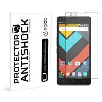 Protector de Pantalla Antishock para Energy Sistem Phone Max