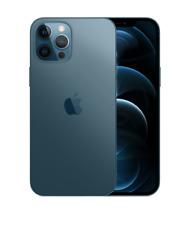 Apple iPhone 11 - 512GB - Pacific Blue (Unlocked)
