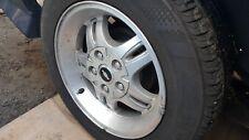 "4 New 01-05 S10 S15 16/"" Chrome Wheel Center Hub Caps Rim Lug Covers Alloy Wheels"