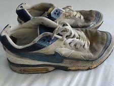 Vintage Nike Air Max BW Classic 1996
