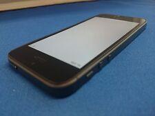 Apple iPhone 5 - 16GB Black & Slate UNLOCKED Used Mobile Phone BELOW AVERAGE