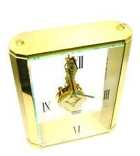 Vintage 8 Day Clock