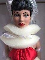 "Tonner Tyler Brenda Starr 16"" MDC 2005 TA DA DAPHNE Fashion Doll NRFB LE 175"