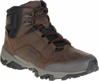MERRELL Coldpack Ice+ Mid Waterproof J91843 Insulated Warm Shoes Boots Mens New