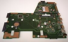 ASUS X551M SCHEDA MADRE GUASTA FAULTY INTEL N2830 2.16GHz X551MA MAIN BOARD
