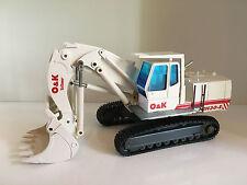 O&K Terex RH 30 E Kettenbagger von NZG 456 1:50