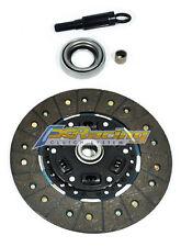 FX HDSS STREET CLUTCH DISC PLATE+BEARING KIT for NISSAN 350Z INFINITI G35 VQ35DE