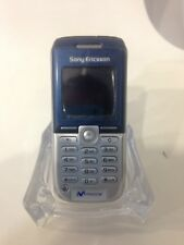Sony Ericsson K300i Original Unlocked In Original Box
