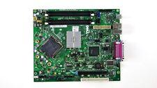 NEW OEM Genuine Dell OptiPlex 755 SFF Small Form Factor Motherboard JR269 PU052