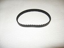 DRIVE BELT FOR SHOP FORCE CBS-1600  BAND SAW - MADE IN USA  CBS1600