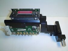 Scitex Dolev Scanning Head 509C35492 CCD Head Assembly