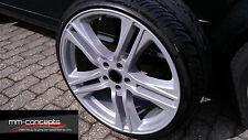 17 Zoll Winterräder 235/55 R17 Winter Reifen Felgen Audi Q3 A8 VW Tiguan R-Line